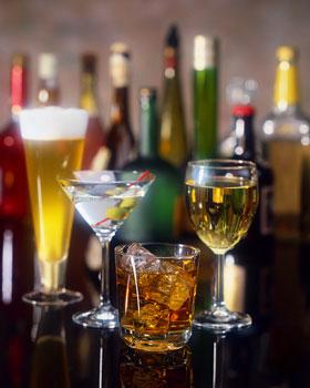In Flight Drink Amp Snack Prices Blog Airfarewatchdog
