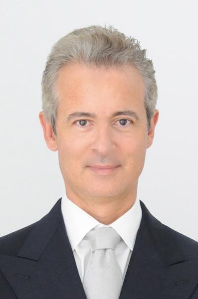 George Hobica