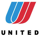 United Airlines Info On Baggage Fees Reviews And