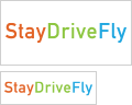 StayFlyDrive