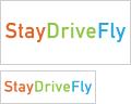 StayDriveFLY