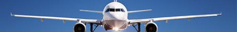 image-banner-flight