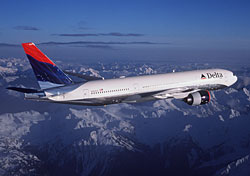 Photo: Delta Air Lines