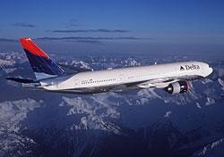 Photo: Delta Air Lines