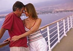Photo: Celebrity Cruises