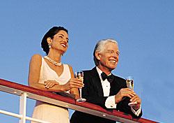 Photo:Cunard