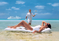 http://i.slimg.com/photos/cruise/Cruise-SeabournRaftWoman.jpg