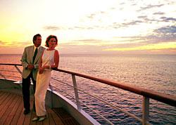 Photo: Regent Seven Seas Cruises