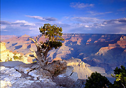 Grand Canyon (Photo: Index Open)