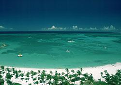 Photo: Aruba Tourism Authority
