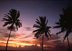 Photo: Bahamas.com