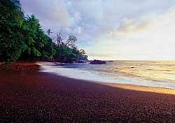 Punta Cocles (Photo: Costa Rica Tourist Board)