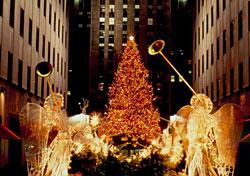 Photo: NYC & Company