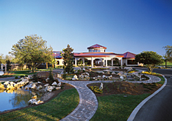 Wyndham Palms Resort (Photo: Wyndham)