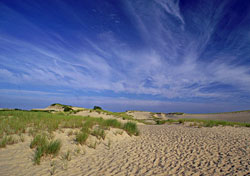 Cape Cod, Massachusetts (Photo: Eric Kamp, IndexOpen)