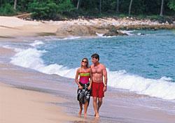 Puerto Vallarta (Photo: Mexico Tourism Board)