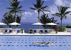 Wyndham El Conquistador Resort & Country Club, Puerto Rico