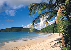 U.S. Virgin Islands (Photo: usvitourism.vi)