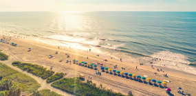 Myrtle Beach from $75+/Nt