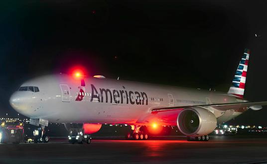 How to Sleep Better on a Long Flight - Blog - Airfarewatchdog