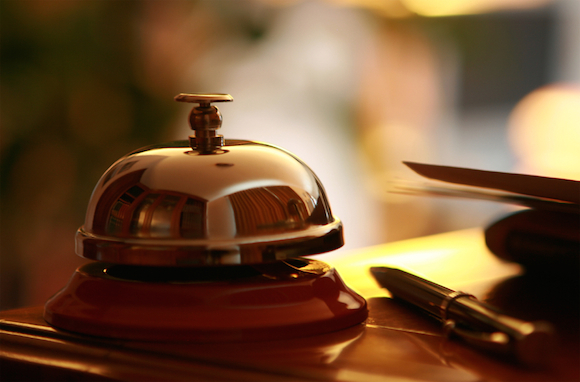 Confessions Of A Hotel Front Desk Manager Blog