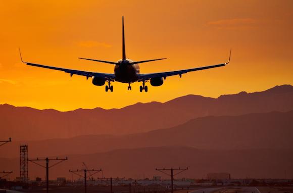 Best U.S. Airlines: 2015 Edition - Blog - Airfarewatchdog