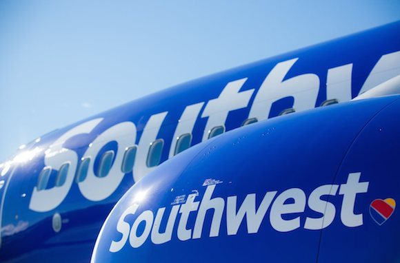 11 Reasons Why Southwest Is the Best Airline You're Probably Not Flying