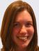 Sarah Pascarella Headshot