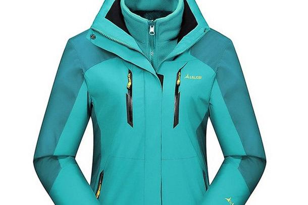 3 in 1 jacket_XL 2