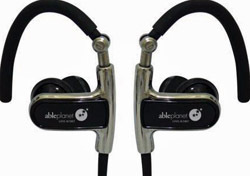 Tech Gadgets: Able Planet Headphones (Photo: Able Planet)