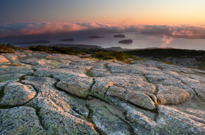 Summer Savings In America S Top National Parks