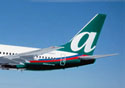 AirTran Extends Systemwide Double Points Promotion