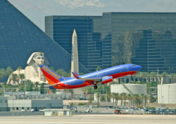 (Photo: Southwest)