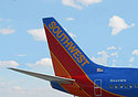 Southwest Extends Systemwide Double Points Offer