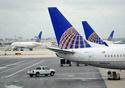 $68+ O/W Spring Flights with United