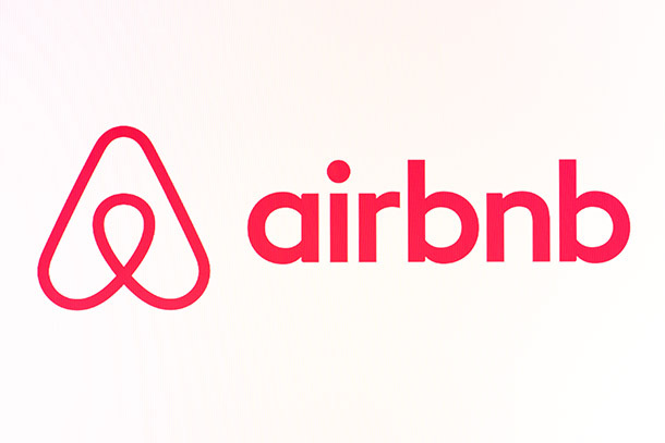 Airbnb Wants to Plan Your Whole Trip