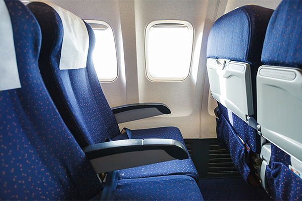 http://i.slimg.com/sc/sl/photo/a/ai/airplane_seatsdd.jpg