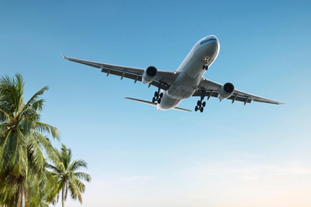 BREAKING: JetBlue 2-Day Sale from $40+ O/W