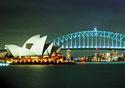 Australia Flights from $1199+ R/T
