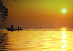 The Belize Tourism Board website can be a great resource for trip planning, with a forum where visitors can ask questions, a place to submit planning queries directly to the Tourism Board, and links to current travel sales and discounts.