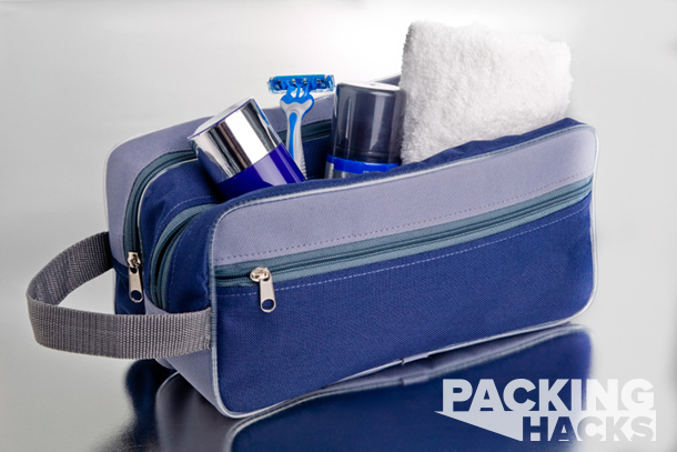 Day 26: The Best Toiletries Bags for Every Trip ...