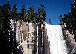 "One of the great things about national parks is that after you pay your entrance fee, most of the best activities cost nothing. In <a href=""http://www.nps.gov/yose/"" target=""_blank"">Yosemite National Park</a>, for example, there are 800 miles of trails you can hike"