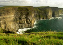 Ireland: Seven-Day Vacations with Air from $1,699