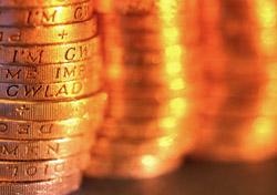 British pounds (Photo: Index Open)