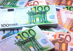 Euros (Photo: Index Open)