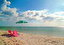 $199 -- Fort Myers: Reduced Rates and Free Credits