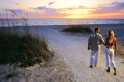 Find Park And Fly Packages Daytona Beach Fl