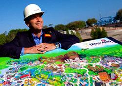 Legoland Florida (Photo: Legoland Florida)