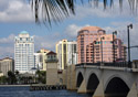 Florida: West Palm Beach (Photo: iStockphoto/Denis Jr. Tangney)
