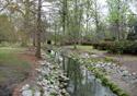 Florence, South Carolina, Timrod Park (Photo: Florence Convention and Visitors Bureau)